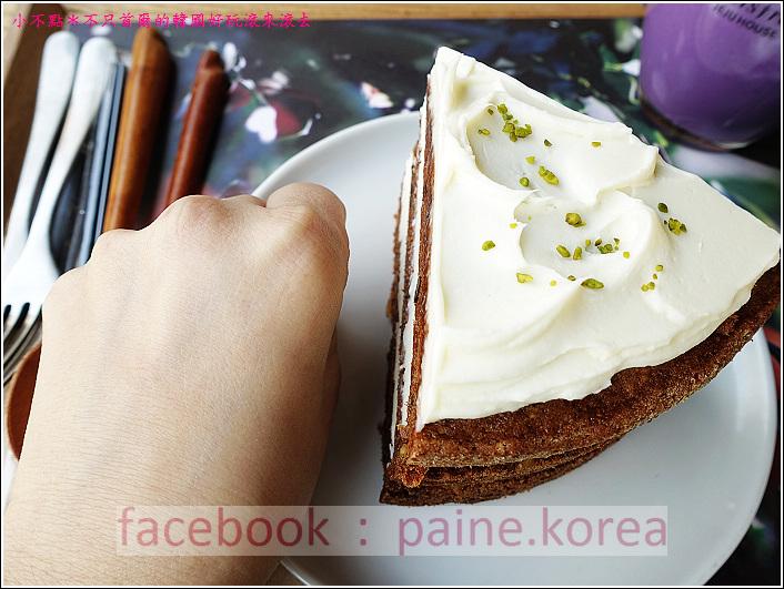 三清洞innisfree jeju house cafe (24).JPG