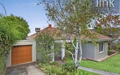 638 Yambla Avenue, Albury NSW