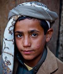 Faces from Yemen  (13) (eshterakimedia) Tags: faces yemen اليمن يمني وجوه