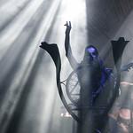 Metaldays 2015 - Day 5