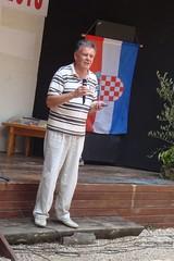 "Miro Kirinčić, tajnik SABA RH • <a style=""font-size:0.8em;"" href=""http://www.flickr.com/photos/101598051@N08/20115992181/"" target=""_blank"">View on Flickr</a>"