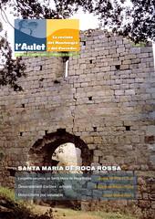 """Revista Aulet 3 Montnegre Corredor <a style=""""margin-left:10px; font-size:0.8em;"""" href=""""http://www.flickr.com/photos/134196373@N08/20159406952/"""" target=""""_blank"""">@flickr</a>"""