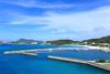 IMG_2879 (griffey_kao) Tags: okinawa akajima 阿嘉島 沖繩