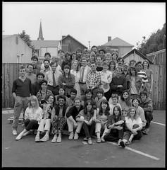 Amsterdam Art Crew 87072406 (jimhairphoto) Tags: blackandwhite blancoynegro berkeley 1987 hasselblad 120mm blancinegre blancetnoir siyahvebeyaz amsterdamart jimhairphoto schwarzeaufweis