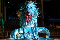 The Night Stage Show of Dimanche Gras Participants_5312 (hkoons) Tags: carnival costumes festival island costume dress mask dressup trinidad caribbean festivities portofspain antilles caribbeansea trinidadandtobago windwardislands dimanchegras lesserantilles