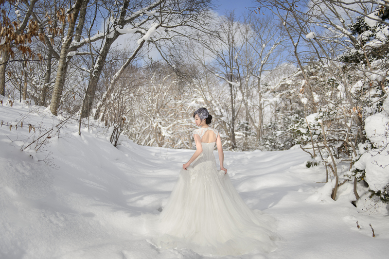 cheri wedding,新祕藍藍, cheri婚紗包套, 北海道婚紗, 美瑛婚紗, 海外婚紗, 婚攝小寶, 函館婚紗,DSC_0081