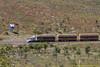 IMG_5906.jpg (Otto_G) Tags: australia mountisa outback queensland roadtrain telstrahill truck aus