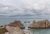 67Jovi-20161214-0203.jpg (67JOVI) Tags: arnía cantabria costaquebrada liencres piélagos playa urros