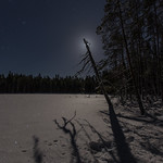 Isonkankaanjärvi thumbnail
