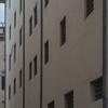 prison (Cosimo Matteini) Tags: cosimomatteini ep5 olympus pen m43 mft mzuiko45mmf18 livorno leghorn palazzodeidomenicani exconventodisantacaterina prison