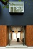 The Black Box / Neri & Hu Design and Research Office (inspiration_de) Tags: architecture design office 88yuqingrd china nerihu puxi shanghai xuhuaidistrict