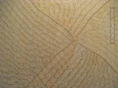 Kathleen Petyarr at the MONA, Hobart (some favourite pieces, 2) (Su_G) Tags: sug 2016 mona monahobart hobarttasmania art favouritepieces museumofoldandnewarthobart museumofoldandnewart classicpattern zen minimalism kathleenpetyarr mountaindevillizarddreamingafterhailstorm