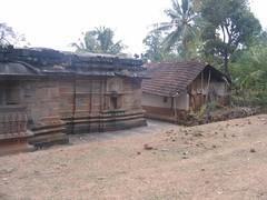 KALASI Temple Photography By Chinmaya M.Rao  (86)