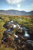 Stream in the Cairngorms (Benjamin Driver) Tags: cairngorms stream river mountains hills hill walking quiet summer 2016 slowshutter slow shutter lee landscape scotland high polarizer texture colour contrast canon ndgradfilter nd