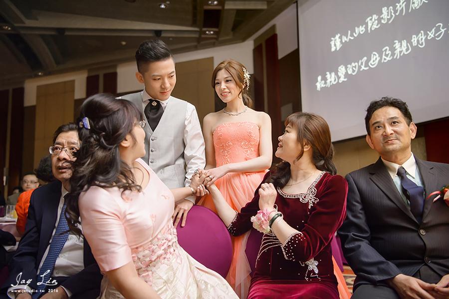 婚攝 台北遠企 遠東大飯店 台北婚攝 婚禮紀錄 婚禮紀實 JSTUDIO_0199