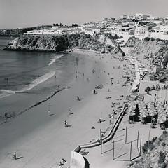 Era uma vez em Portugal... (© Portimagem) Tags: portugal lusitano patrimónionacional história turismo praia algarve albufeira