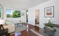 8/4 South Street, Edgecliff NSW