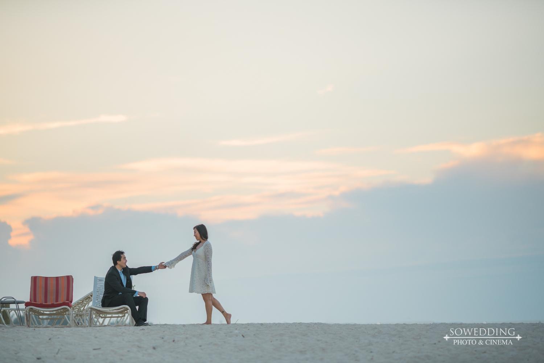 Jing&Xiaonan-wedding-teasers-0086