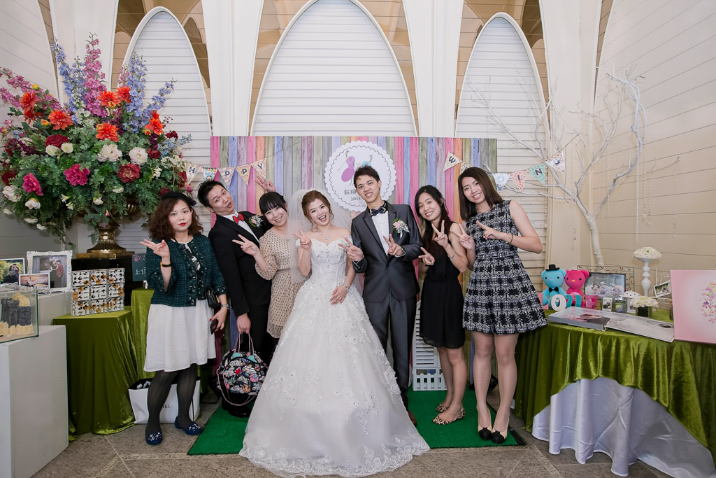 婚禮-0277.jpg