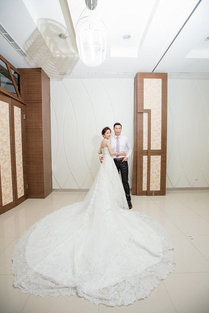 竹北藏鮮閣,藏鮮閣,藏鮮閣婚攝,婚攝卡樂,異傑&玉婷056