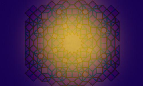 """Constelaciones Radiales, visualizaciones cromáticas de circunvoluciones cósmicas • <a style=""""font-size:0.8em;"""" href=""""http://www.flickr.com/photos/30735181@N00/31797914463/"""" target=""""_blank"""">View on Flickr</a>"""
