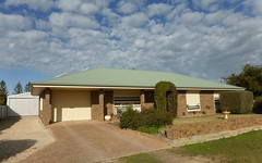 Lot 222, No 34 Sixth Street, Wool Bay SA