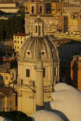 Rome 2010 128