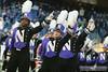 Alexander #Hamilton is Home in #NYC! (Daniel M. Reck) Tags: northwestern northwesternuniversity b1gcats marchingband band music education students chicago evanston illinois numb