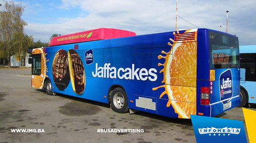 Info Media Group - Jaffa, BUS Outdoor Advertising, 11-2016 (8)