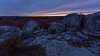 Light at Dolly Sods Fades (Ken Krach Photography) Tags: westvirginia dollysods