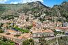Taormina (Michele Ponzio) Tags: taormina hotel house sky clouds roofs trees aerialview mountains hills buildings landscape travel holiday promontory resort scenery vista pretty photography sexy sicily wife ngc flickrsicilia