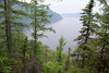 Fjord du Saguenay, juin 2016 (5) (montrealrider) Tags: fjorddusaguenay