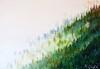 Misty Mountains (MFG512) Tags: watercolor watercolour color colour art paint painting treeline pine redwood birch juniper conifer coniferous mountain tree trees pinecone snow mist water misty jesus gouache green blue white ochre yellow brown sienna ultramarine winter fall snowy resort skiing ski snowboard snowboarding slope america landscape forest beach desert sand splatter seascape ocean sea summer spring chicago cityscape