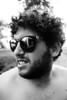 mio (ph_chinavalotta) Tags: photographer photography canon boy cool grunge vintage indie byw blackandwhite