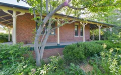 120 Carthage Street, Tamworth NSW