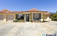 5/4 Helm Close, Salamander Bay NSW