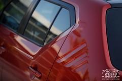 Maruti-Suzuki-Ignis-Rear (4)