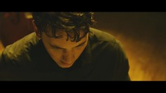 http://www.theunsung.co.uk/ (jeremy-walker) Tags: milesteller whiplash movie videography sony a7s spoof promo unsigned bands recording studio drummer