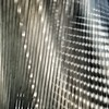 ... (a.penny) Tags: apenny steel pattern square quadrat 1x1 500x500 explore