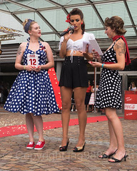 Miss Coca-Cola PinUp Contest, Route 66 Old Car Festival 2016, Aarburg, Switzerland (jag9889) Tags: jag9889 route66oldcarfestival miss pinup switzerland dance outdoor 2016 zofingen cocacola girl aarburg contest 20160903 model europe woman cantonaargau ag aargau beverage ch cantonofaargau car classiccar coke drink festival helvetia historicroute66 kantonaargau motherroad oldtimer route66 schweiz suisse suiza suizra svizzera swiss usroute66 us66 vehicle wwwroute66aarburgcom