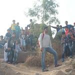 Bhavanjali Tour (28)