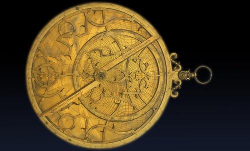 "Astrolabios, ubicantes de estrellas guía • <a style=""font-size:0.8em;"" href=""http://www.flickr.com/photos/30735181@N00/32609973175/"" target=""_blank"">View on Flickr</a>"