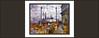 VENECIA-PINTURA-ARTE-COLUMNAS-SIMBOLOS-SAN MARCOS-RESTAURANTES-SAN GIORGIO MAGGIORE-PAISAJES-ATARDECER-CUADROS-ARTISTA-PINTOR-ERNEST DESCALS (Ernest Descals) Tags: venecia arte art artwork venice venezia veneszia simbolos leon sanisidoro leonalado venecianos sanmarco sanmarcos plaza square sangiorgiomaggiore columnas restaurants restaurantes italia veneto italy historia history vida life escenas detalles venecianas landscape landscaping paint pictures pintura pinturas pintar pintando quadres cuadros pittori pintor pintores pintors ernestdescals plastica painter painters paintings painting paisaje paisajes paisatges paisatge artistas artist artistes plasticos terrazas tradiciones symbols oleo oleos pintures santeodoro