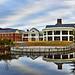 UNCW Student Center