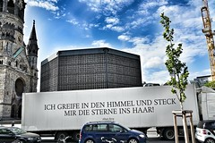 Berlin Ku'damm