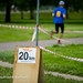 "Stadsloppet2015webb (116 av 117) • <a style=""font-size:0.8em;"" href=""http://www.flickr.com/photos/76105472@N03/18773921512/"" target=""_blank"">View on Flickr</a>"