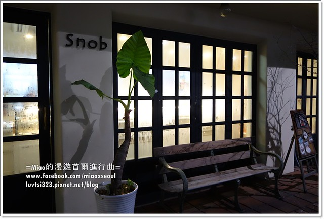 SNOB03