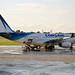 Corsair A330-200 F-HCAT