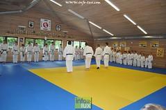 Judo0001