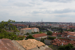 Trip to Prague - Put u Prag